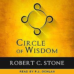 Circle of Wisdom