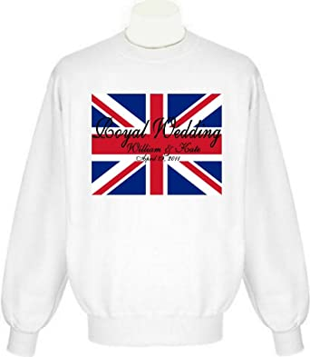 Shakespeareteehouse The Merry Wives of Winsor Uni-Sex Sweatshirt