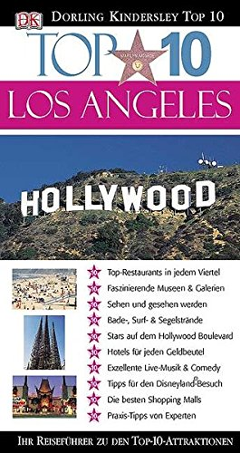 Los Angeles (TOP 10)