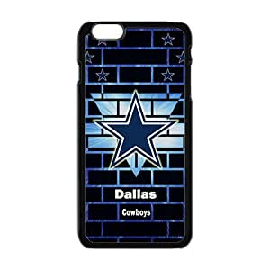 fashion case Dallas Cowboys Brand New And Custom case cover Protector For iphone 6 4.7 BAm9nSJbhrb