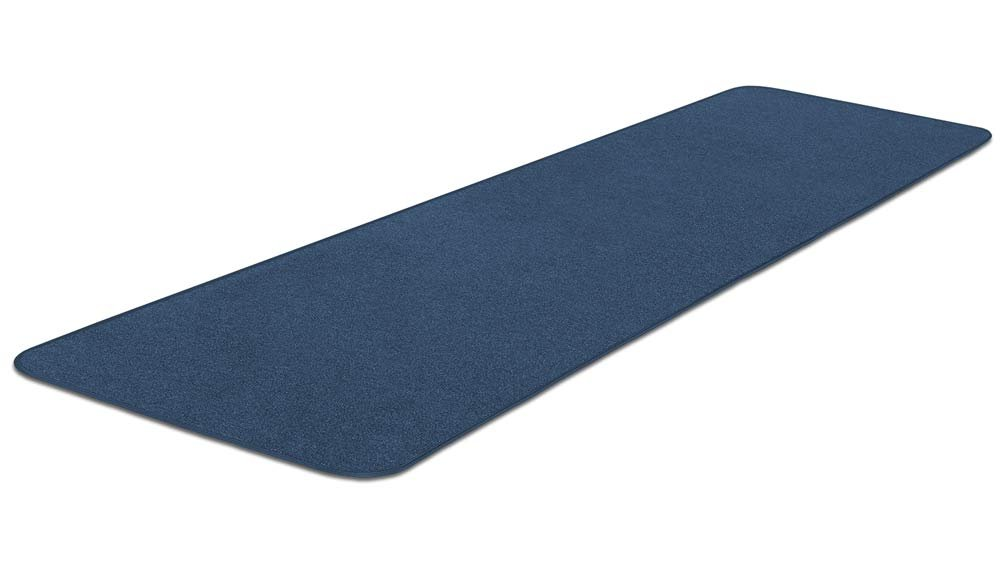 House Blue Blue 3 x 15 3/' x 15/' Many Other Sizes to Choose From Home and More Outdoor Carpet Runner Home and More Outdoor Carpet Runner Many Other Sizes to Choose From