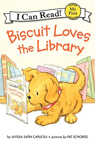 biscuit-loves-the-library-my-first-i-can-read