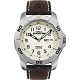 Quarz T49990Uhren Herren Armbanduhr Timex Analog FKlJcT1
