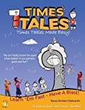 Times Tales