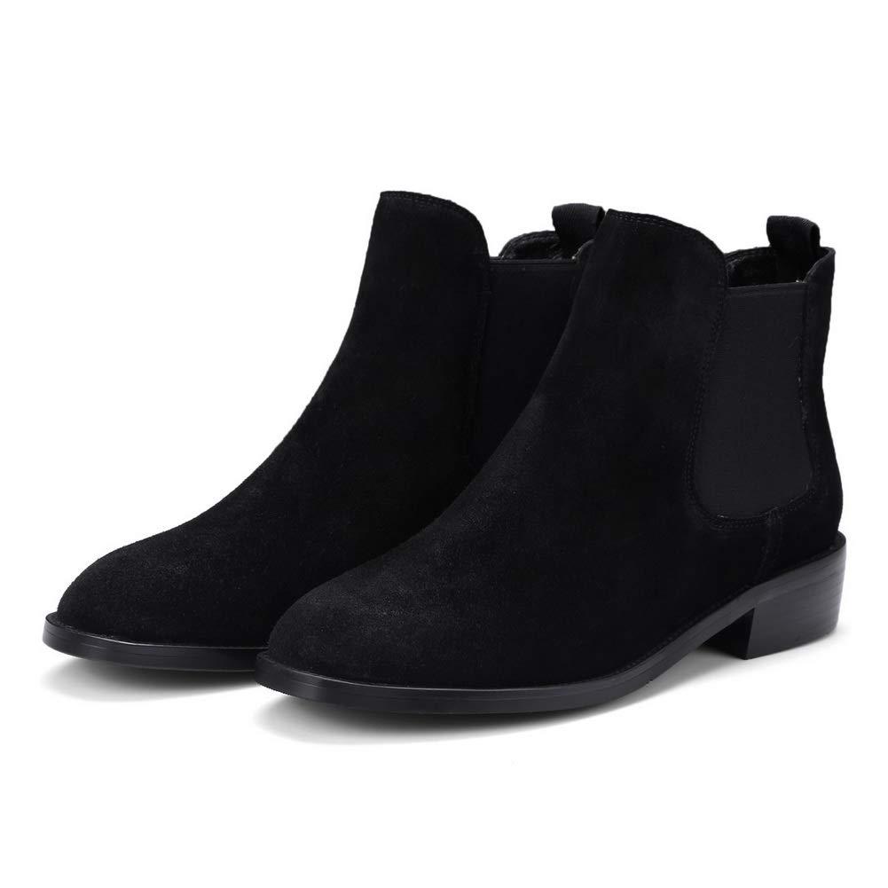 Mr.   Ms. AdeeSu SXE04706, Sandali con Zeppa Donna Donna Donna Vari stili alla moda Buona qualità | Ampie Varietà  879df3