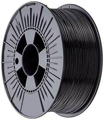 AB 3D Impresión 1KG Spool - Menor valor de venta - La mejor ...
