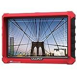 Lilliput A7s 7-inch 1920x1200 HD IPS Screen 500cd/m2 Camera Field Monitor 4K HDMI Input output Video For DSLR Mirrorless Camera SONY A7 A7S II A6500 Panasonic GH4 GH5 Canon 5D Mark IV DJI Ronin M
