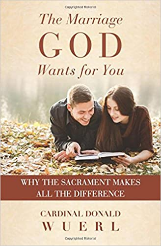 how to know if god wants you to marry someone