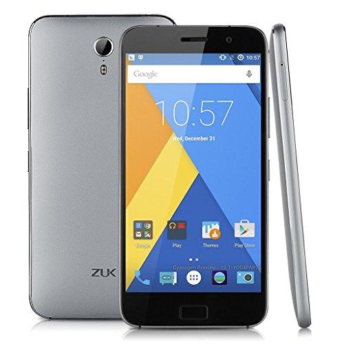 Lenovo-ZUK-Z1-Smartphone-libre-64GB-mvil-4G-Lte-pantalla-55-cmara-13-Mp-Android-51-Quad-Core-25GHz-3GB-RAM-lector-de-huellas-dactilares-USB-30