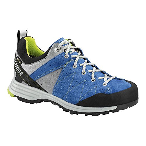 2 Moutain GTX Low Steinbock Dolomite TEX Gore DAS Shoes 0 Hiking Vibram tqORn