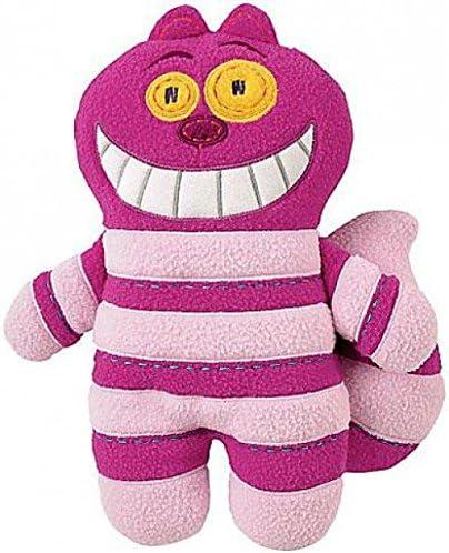 Disney Alice in Wonderland PookaLooz Plush Doll Mad Hatter