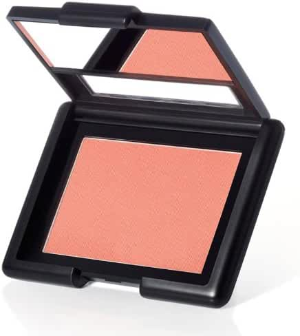 e.l.f. Blush, Tickled Pink, 0.168 Ounce