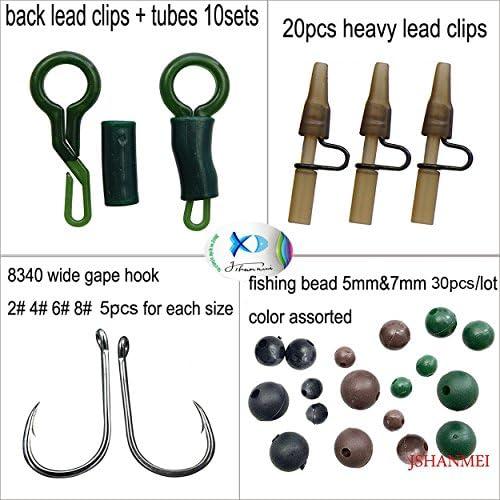 BAT-Tackle/Jogginganzug Set Carp