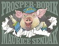 Prosper Bobik par Maurice Sendak