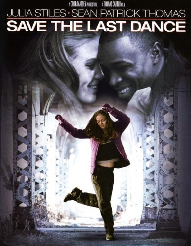 Save the Last Dance Film
