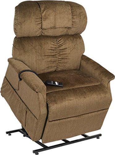 Golden Technologies - Comforter - Wide, Medium - 27.5