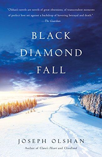 Pdf Lesbian Black Diamond Fall