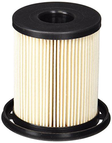 PTC PCS8323 Fuel Filter 1999 Dodge Ram Fuel Filter