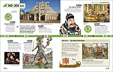 History Year by Year: The History of the