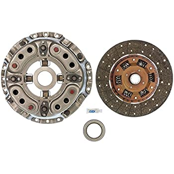 EXEDY KBM01 OEM Replacement Clutch Kit
