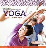 Yoga für Senioren: Le Yoga des Aînés