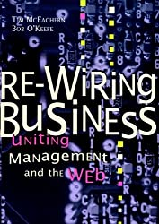 Re-Wiring Business: Uniting Management and the Web (Series)