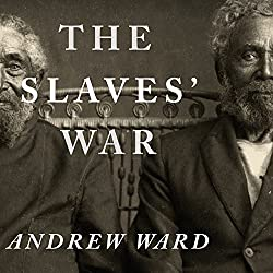 The Slaves' War