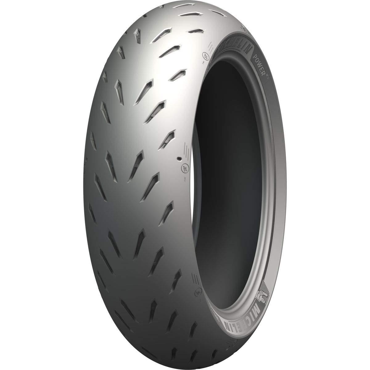 Michelin 1805517MIPRSZRTL Power RS