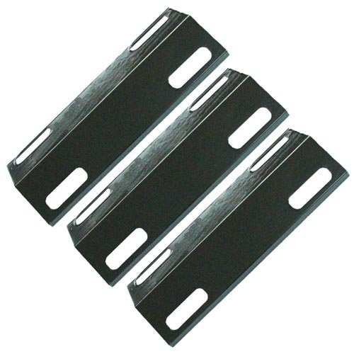 grill-valueparts-gas-grill-porcelain-enamel-steel-heat-plate-for-ducane-affinity-3000-series-3100-se