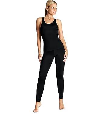 9cda656c76 InstantFigure Shapewear Pant Bodysuit at Amazon Women s Clothing store