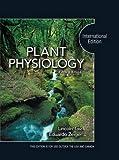 Plant Physiology: International Edition