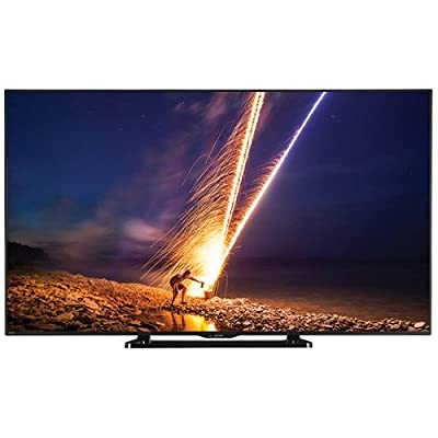 "Sharp LC-80LE661U 80""- Full HD Commercial Smart LED TV"