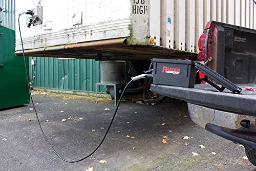 Innovative Products Of America 9102 Trailer Light Tester by Innovative Products Of America (Image #2)