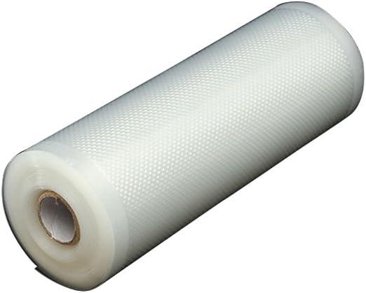 en fibre de verre Marchepied 6002 Werner 2/ft