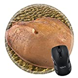 Best Atlantic gamer - MSD Natural Rubber Mousepad IMAGE ID 26898633 Atlantic Review