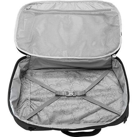 Pacsafe Venturesafe EXP45 Anti-Theft Carry-On Travel 2