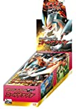 Bw6 Japanese Pokemon Card Game Cold Flare 1st Edition Booster Box