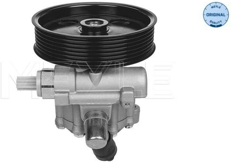 Meyle 014 631 0012 Hydraulic Pump Steering Original Quality