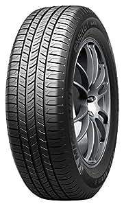 Buy 4 MICHELIN HONDA ODYSSEY RIMS PAX TIRES 235-710/R460A ...  Michelin Pax Tires