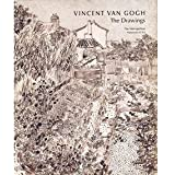 Amazon.com: Vincent van Gogh: The Lost Arles Sketchbook