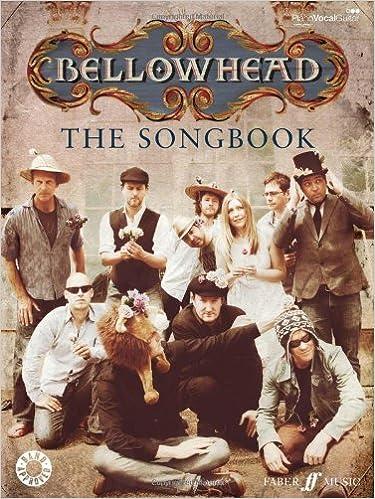 Descargar Torrents Online Bellowhead: The Songbook PDF Español