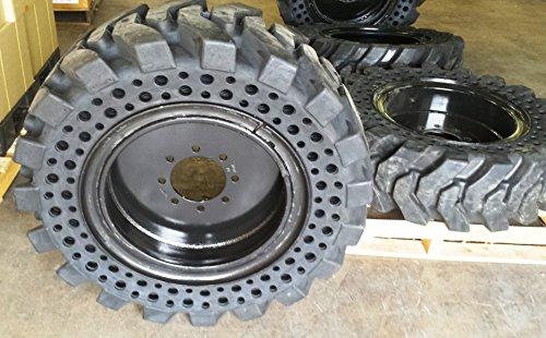 33x14x20 tires - 1