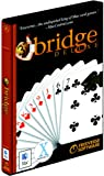 3D Bridge Deluxe  - Mac