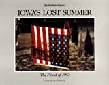 Iowa's Lost Summer 9780813818092