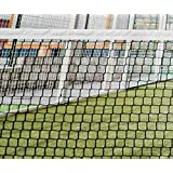 Redes Deportivas On Line Red de Padel Competición. Nylon de ...