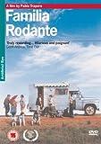 Familia Rodante [2004] [DVD]