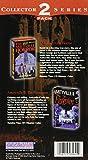 Amityville Horror & Amityville: Possession [VHS]