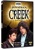 Jonathan Creek - Season One
