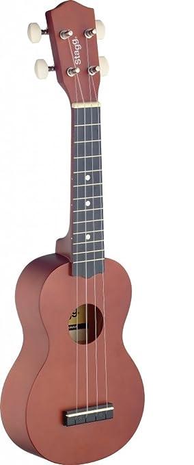 Evening dresses black ukuleles