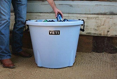 Yeti YTK45B Tank 45 Blue product image